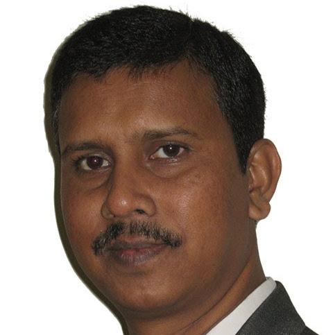 Mr. Sanjay Besra